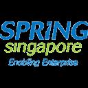 spring-icv-grant