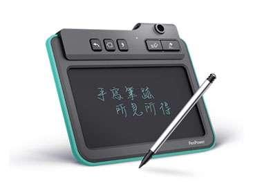 PenPower ePaper Writing Pad