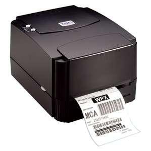 TSC Sticker Label Printer TTP-244Pro